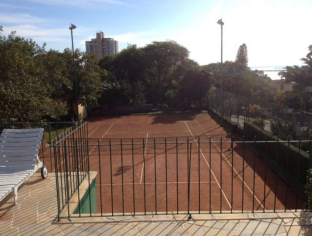 Recanto - Casa 5 Dorm, Cristal, Porto Alegre (81345) - Foto 4