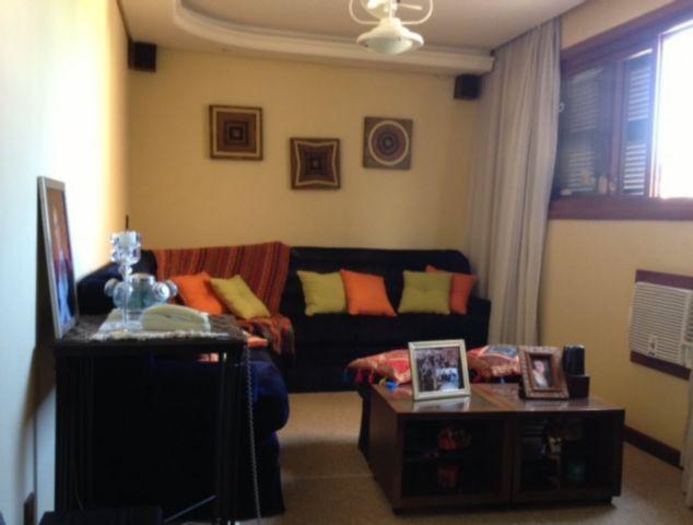 Recanto - Casa 5 Dorm, Cristal, Porto Alegre (81345) - Foto 10