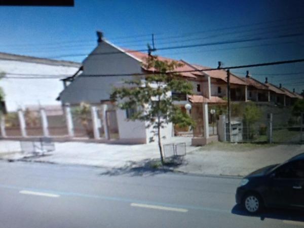 Condominio Porto do Sol - Casa 3 Dorm, Cavalhada, Porto Alegre (81354)