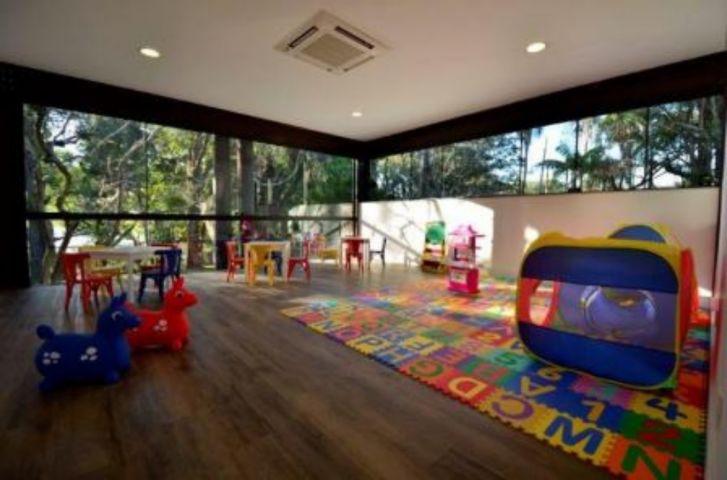 Ducati Imóveis - Casa 4 Dorm, Pedra Redonda - Foto 10