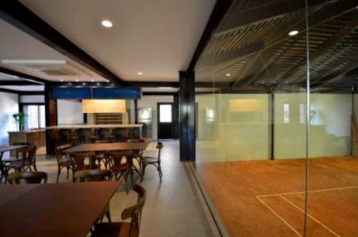 Ducati Imóveis - Casa 4 Dorm, Pedra Redonda - Foto 14