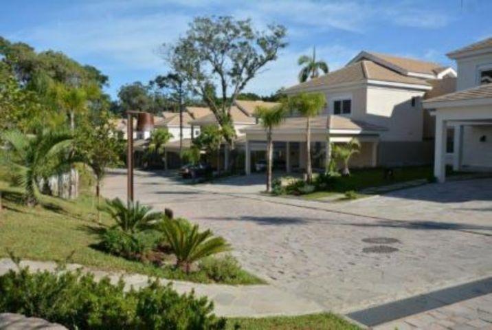 Ducati Imóveis - Casa 4 Dorm, Pedra Redonda - Foto 3