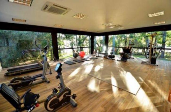 Ducati Imóveis - Casa 4 Dorm, Pedra Redonda - Foto 11