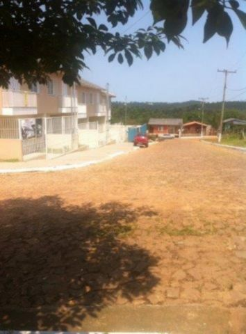 Ducati Imóveis - Casa 3 Dorm, Centro, Viamão - Foto 30