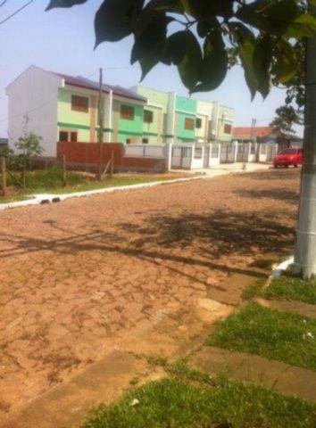 Ducati Imóveis - Casa 3 Dorm, Centro, Viamão - Foto 31