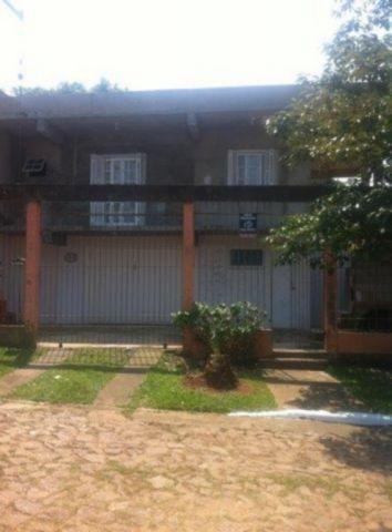 Ducati Imóveis - Casa 3 Dorm, Centro, Viamão - Foto 32