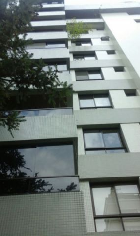 Cobertura 2 Dorm, Auxiliadora, Porto Alegre (81403)
