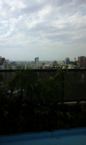 Cobertura 2 Dorm, Auxiliadora, Porto Alegre (81403) - Foto 2
