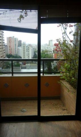 Cobertura 2 Dorm, Auxiliadora, Porto Alegre (81403) - Foto 7
