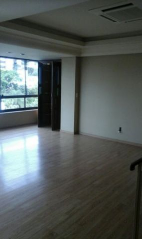 Cobertura 2 Dorm, Auxiliadora, Porto Alegre (81403) - Foto 10