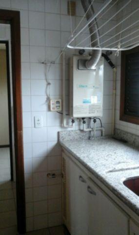Cobertura 2 Dorm, Auxiliadora, Porto Alegre (81403) - Foto 12