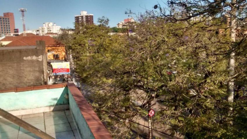 Apto 2 Dorm, São Geraldo, Porto Alegre (81417) - Foto 6