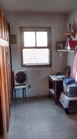 Ducati Imóveis - Apto 2 Dorm, São Geraldo (81417) - Foto 9