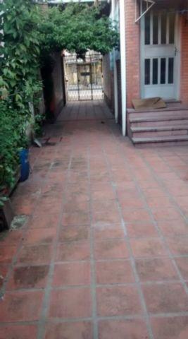 Ducati Imóveis - Apto 2 Dorm, São Geraldo (81417) - Foto 18