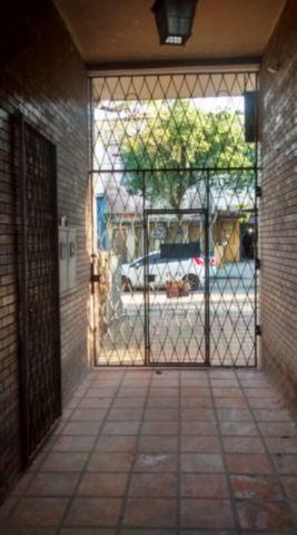Apto 2 Dorm, São Geraldo, Porto Alegre (81417) - Foto 19