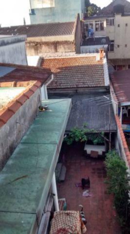Apto 2 Dorm, São Geraldo, Porto Alegre (81417) - Foto 21