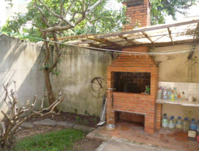 Casa 3 Dorm, Santo Antônio, Porto Alegre (81435) - Foto 6