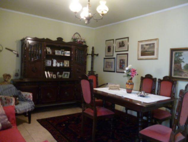 Casa 3 Dorm, Santo Antônio, Porto Alegre (81435) - Foto 7