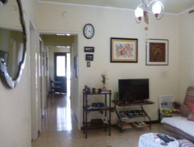 Casa 3 Dorm, Santo Antônio, Porto Alegre (81435) - Foto 8