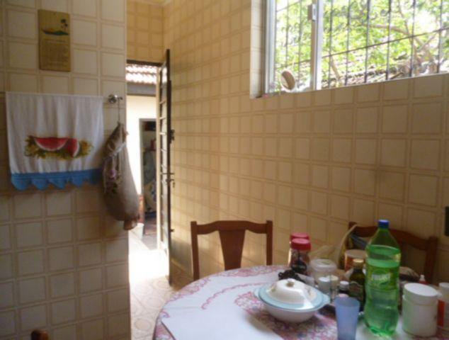 Casa 3 Dorm, Santo Antônio, Porto Alegre (81435) - Foto 10