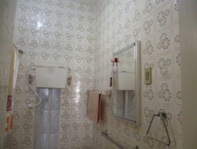 Casa 3 Dorm, Santo Antônio, Porto Alegre (81435) - Foto 11