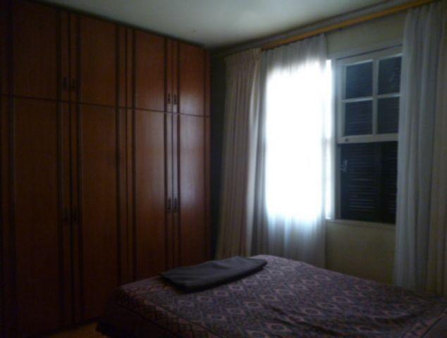 Casa 3 Dorm, Santo Antônio, Porto Alegre (81435) - Foto 12