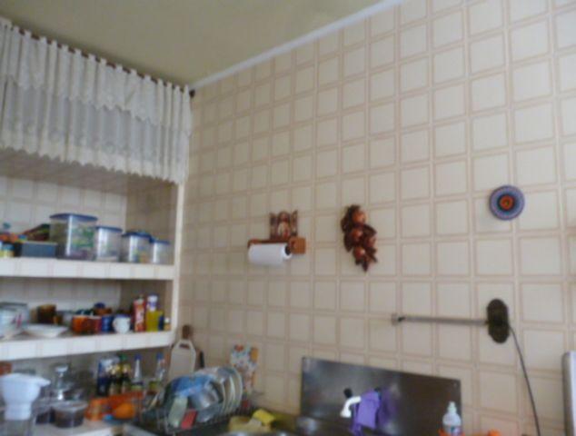 Casa 3 Dorm, Santo Antônio, Porto Alegre (81435) - Foto 13