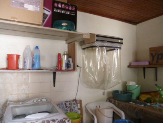 Casa 3 Dorm, Santo Antônio, Porto Alegre (81435) - Foto 14
