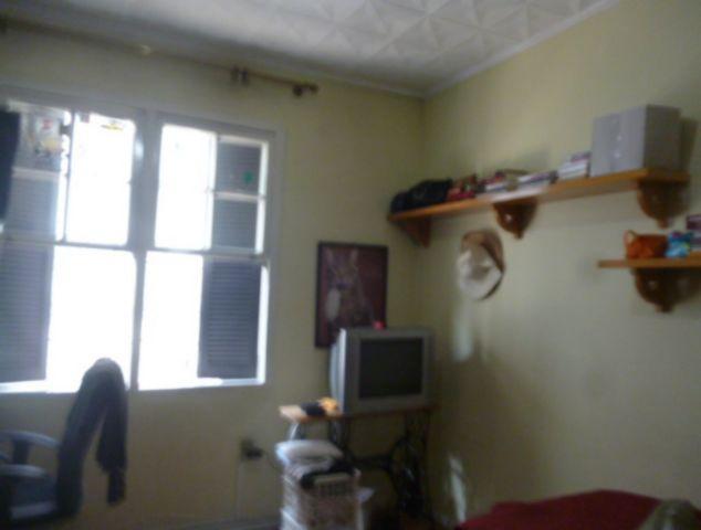 Casa 3 Dorm, Santo Antônio, Porto Alegre (81435) - Foto 15