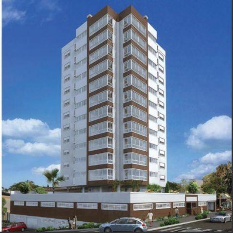 Gran Palace - Apto 3 Dorm, Centro, Canoas (81445)