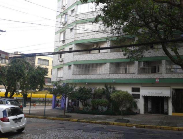 Ducati Imóveis - Apto 3 Dorm, Rio Branco (81450) - Foto 4