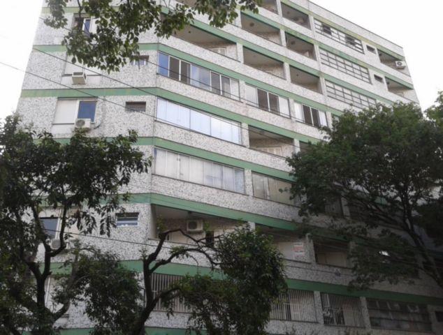 Ducati Imóveis - Apto 3 Dorm, Rio Branco (81450)