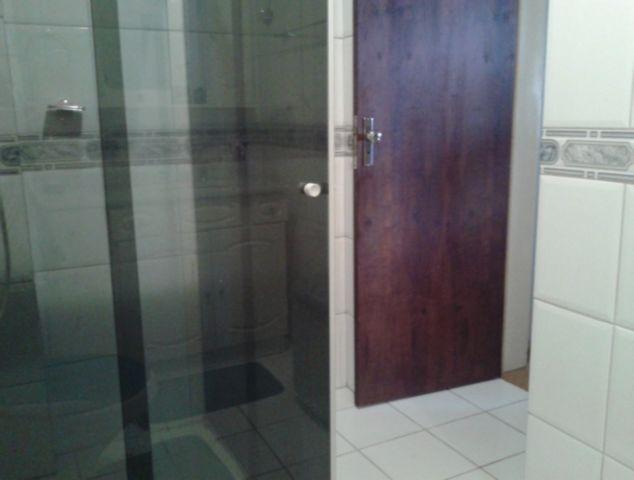 Ducati Imóveis - Apto 3 Dorm, Rio Branco (81450) - Foto 8