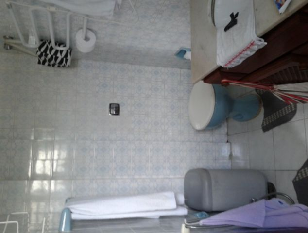 Ducati Imóveis - Apto 3 Dorm, Rio Branco (81450) - Foto 11