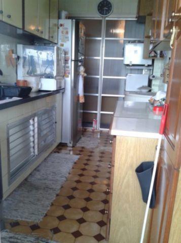 Ducati Imóveis - Apto 3 Dorm, Rio Branco (81450) - Foto 12