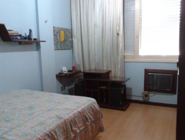 Ducati Imóveis - Apto 3 Dorm, Rio Branco (81450) - Foto 15