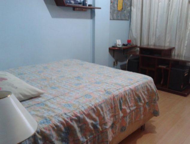 Ducati Imóveis - Apto 3 Dorm, Rio Branco (81450) - Foto 16