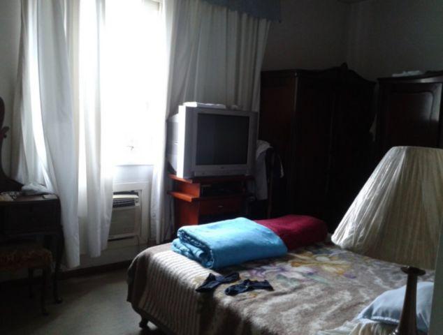 Ducati Imóveis - Apto 3 Dorm, Rio Branco (81450) - Foto 20
