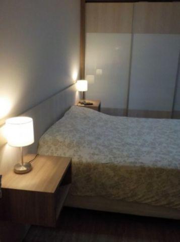 Daniela - Apto 2 Dorm, Centro, Garibaldi (81456) - Foto 19