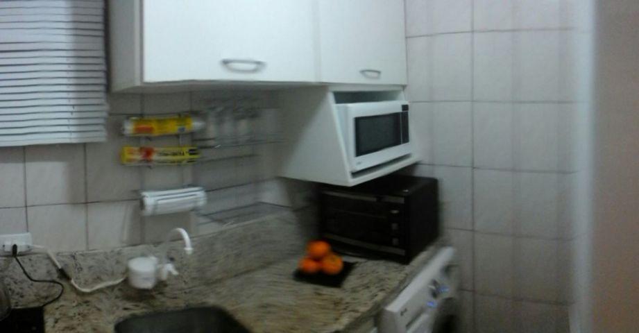 Apto 1 Dorm, Santana, Porto Alegre (81457) - Foto 2