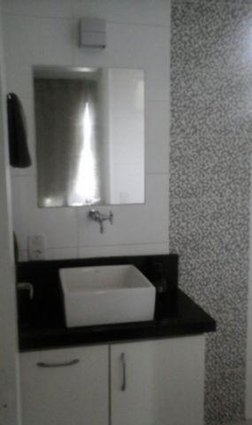 Apto 1 Dorm, Santana, Porto Alegre (81457) - Foto 3