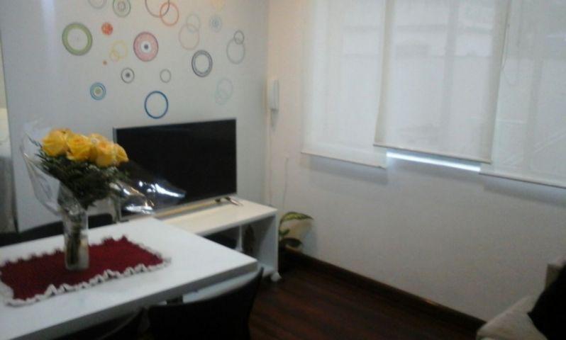 Apto 1 Dorm, Santana, Porto Alegre (81457) - Foto 5