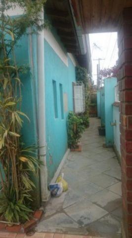 Casa 2 Dorm, Belém Novo, Porto Alegre (81460) - Foto 3