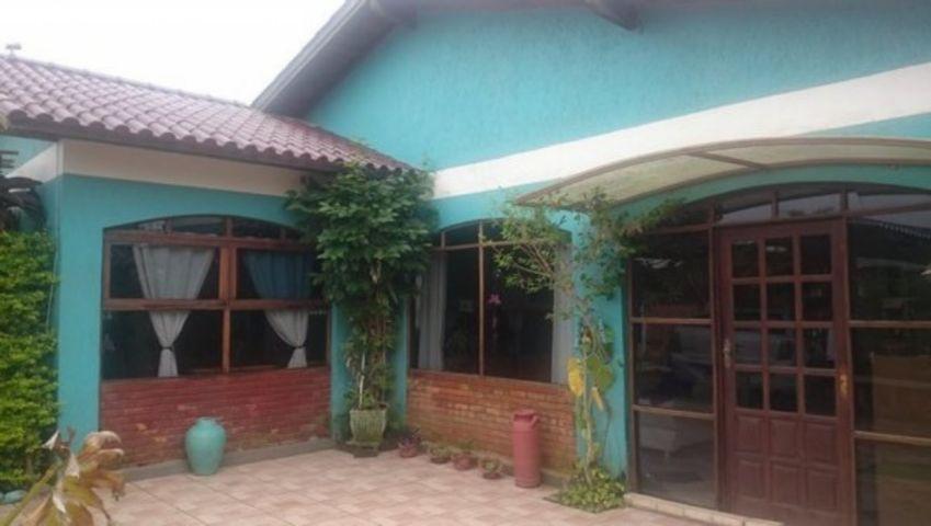 Casa 2 Dorm, Belém Novo, Porto Alegre (81460) - Foto 4