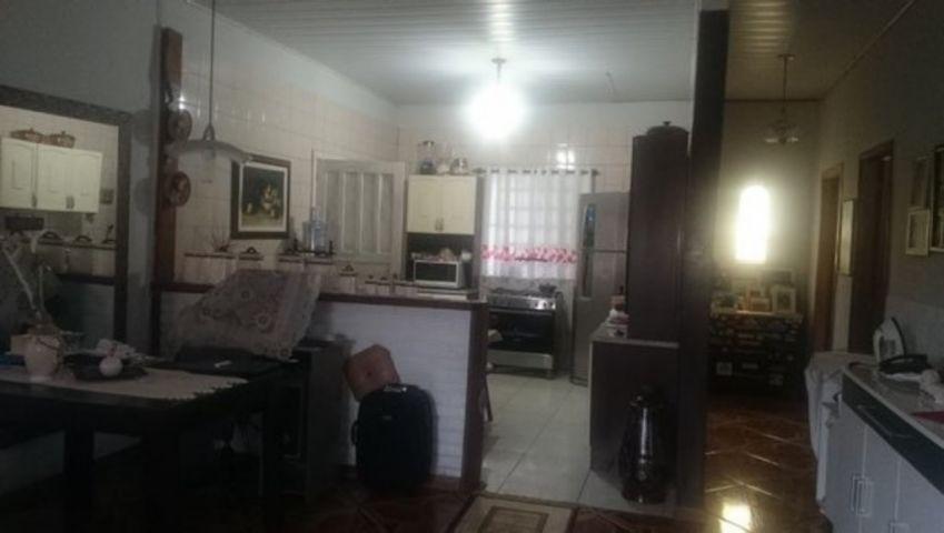 Casa 2 Dorm, Belém Novo, Porto Alegre (81460) - Foto 7