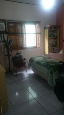 Casa 2 Dorm, Belém Novo, Porto Alegre (81460) - Foto 8