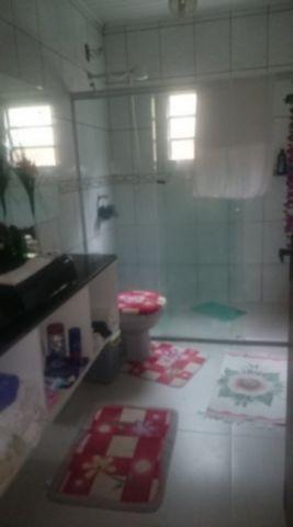 Casa 2 Dorm, Belém Novo, Porto Alegre (81460) - Foto 9
