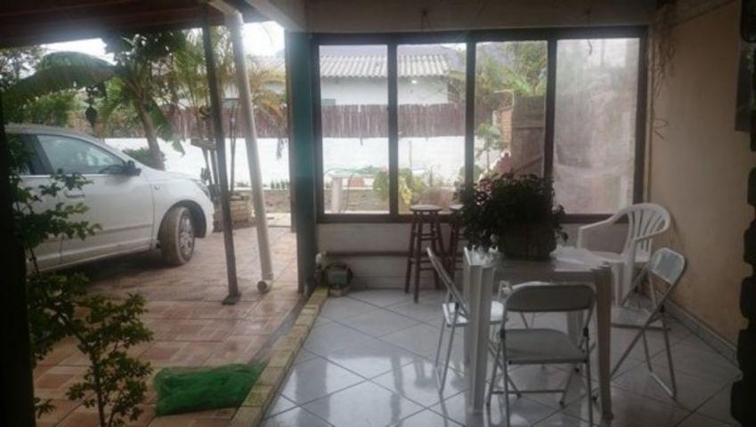 Casa 2 Dorm, Belém Novo, Porto Alegre (81460) - Foto 11