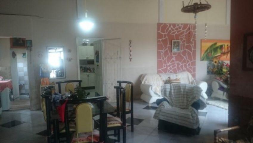 Casa 2 Dorm, Belém Novo, Porto Alegre (81460) - Foto 14