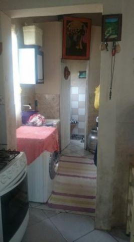 Casa 2 Dorm, Belém Novo, Porto Alegre (81460) - Foto 15